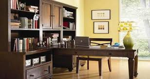furniture stores kitchener kitchen and kitchener furniture used furniture kitchener office