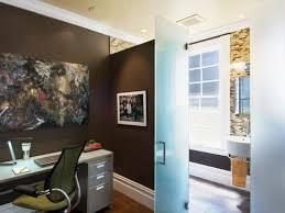 Safari Bathroom Ideas Bathroom Extraordinary Home Design Gallery Modern Dream House