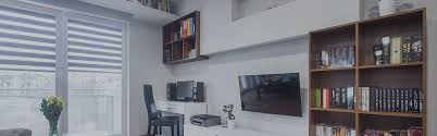 ori furniture cost robotic furniture transforms small apartments buildium