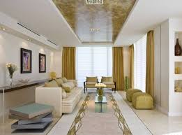 types of home decor styles types of home decorating styles home and room design