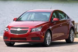 black friday car lease deals lease deals from only 99 per month for december 2014 edmunds