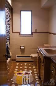 beige and black bathroom ideas beigeoom ideas tile and blue decor oval sink walls themed bathroom