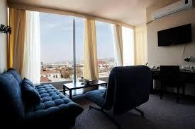 homepage hotel city
