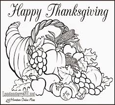 thanksgiving day coloring sheets little turkey coloring pages pics photos cute thanksgiving