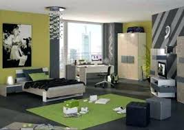 young man bedroom ideas young male bedroom ideas young man 2 teenagers room idea