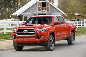 toyota tacoma redesign toyota tacoma redesign 2017 auto toyota review