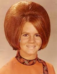 hairstyles in the late 60 s big hair of the 1960s 30 hair styles from the 1960s that will