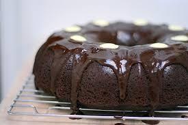 chocolate stout cake u2013 smitten kitchen