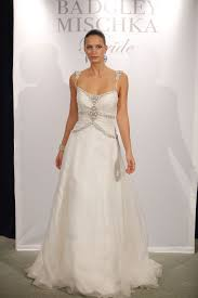 wedding dress imdb s wedding dress and the city badgley mischka