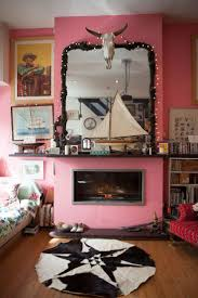 535 best hearth and home images on pinterest fireplace ideas