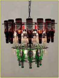 beer bottle light fixture how to make beer bottle light fixture lighting designs