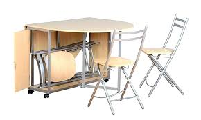 fold away card table folding table with chairs inside check this folding tables with