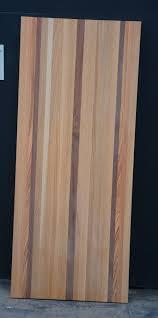 end grain wood tops u2014 brooks custom sale items