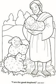 film bible coloring pages for toddlers what did the three kings