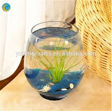 Hanging Glass Wall Vase Wall Hanging Vases Glass Source Quality Wall Hanging Vases Glass