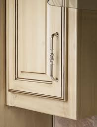 hardware resources cabinet pulls bella cabinet pull from jeffrey alexander by hardware resources