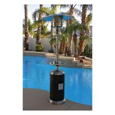 Table Patio Heaters by Wonderful Patio Heater With Table 342 In Beautiful Ideas By