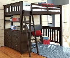 ikea hours adult loft bed ikea loft bed frame home bedroom sets queen
