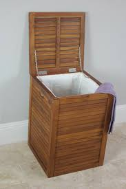 Good Quality Teak Product 14 Best Aqua Teak Products Images On Pinterest Teak The Spa And