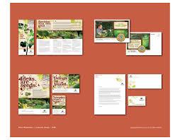 8 best images of print graphic design portfolio template graphic