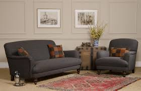 tetrad harris tweed braemar sofa collection from george tannahill