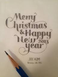best 25 merry new year ideas on happy new year cards