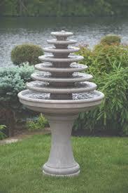 32 best massarelli fountains images on pinterest barnsley cast