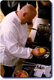 thierry marx cuisine mol馗ulaire la cuisine mol馗ulaire 28 images la cuisine mol 233 culaire 100