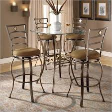 Bar Height Bistro Table Cheap Bistro Table Bar Height Find Bistro Table Bar Height Deals
