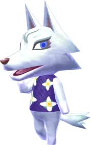 village town references the boy who cried wolf whitney animal crossing wiki fandom powered by wikia