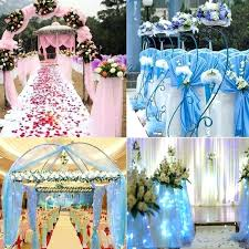 Coral Wedding Decorations For Sale Wedding Decor For Sale Cheerful