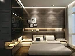 chambres à coucher moderne chambre a coucher decoration dacco intacrieur design la chambre