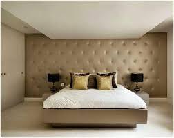 chambre pour adulte moderne chambre pour adulte moderne cheap lgant chambre a coucher adulte