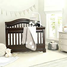 Zanzibar Crib Bedding Zanzibar Bedding Set Baby Crib Bedding Baby R Us Fancy Design