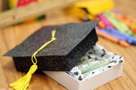 graduate gifts 9 cheap diy graduation gifts they ll actually use wow amazing