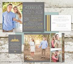 Example Of Wedding Invitation Cards Example Of Wedding Invitation Card Futureclim Info