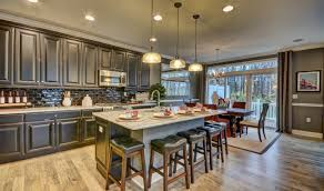 Pulte Homes Design Center Westfield by Bergen County New Homes 130 Homes For Sale New Home Source