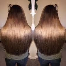hair extensions nottingham 50 hair extensions nottingham in nottingham city centre