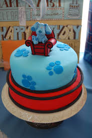 121 best blue u0027s clues party ideas images on pinterest blues