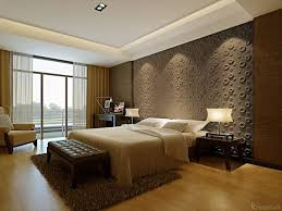 Best  D Wallpaper For Home Ideas Only On Pinterest Cheap - Wallpaper design for walls
