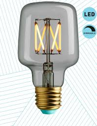 Led Light Bulb Vs Incandescent by What U0027s The Difference Between Incandescent And Led Lighting Plumen