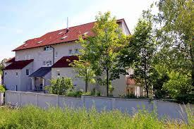 Wohnung Haus Mieten Christian Fexer Immobilien Wohnung In Obernbreit Vermittelt