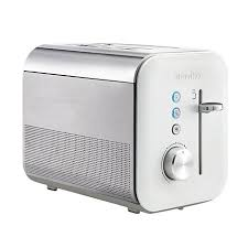 Argos Toasters 2 Slice Black Friday Toasters Debenhams