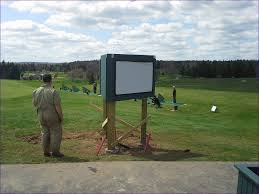outdoor ideas outside tv ideas tv stands and consoles corner tv