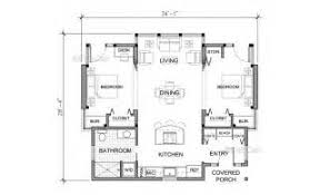 searchable house plans lovely searchable house plans 6 my own home floor plan jpg
