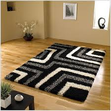 Black And White Checkered Kitchen Rug Stylish Black And White Checkered Area Rug Cievi Home Black And