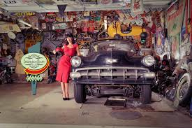 old garage bing images old garage pinterest automobile