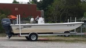 Bug Na Rug 2005 Souther Skimmer 19 U0027 75 Hp Yamaha 4 Stroke Found Boat No