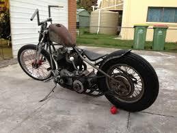 130 best bobber images on pinterest bobbers custom bikes and