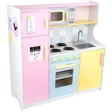 cuisine kidkraft blanche cuisine enfant cdiscount dinette cuisine grande cuisine enfant